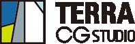 株式会社TERRA CG STUDIO